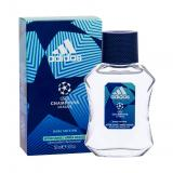 Adidas UEFA Champions League Dare Edition Voda po holení pre mužov 50 ml
