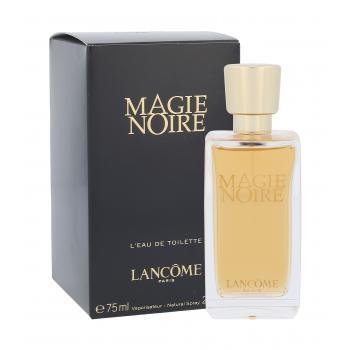 Dámske parfémy Lancôme Magie Noire | ELNINO.SK