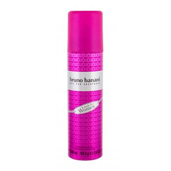 Bruno Banani Made For Women Dezodorant pre ženy 150 ml
