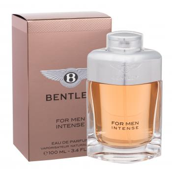 Bentley Bentley For Men Intense Parfumovaná voda pre mužov 100 ml