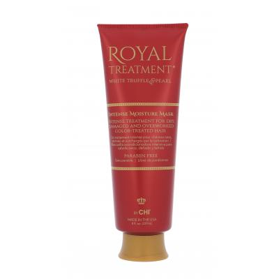 Farouk Systems CHI Royal Treatment Intense Moisture Mask 237 ml maska na vlasy pre ženy