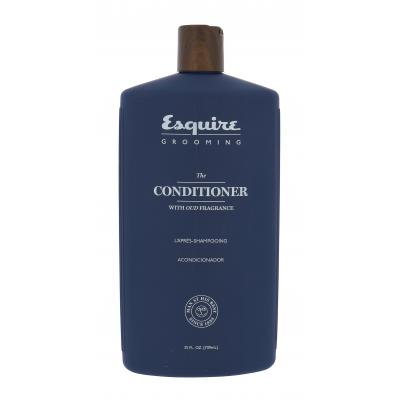Farouk Systems Esquire Grooming The Conditioner 739 ml kondicionér pre mužov
