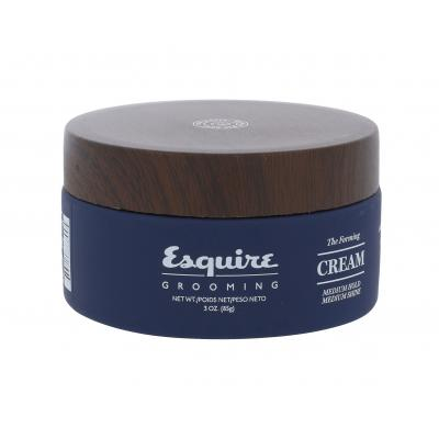 Farouk Systems Esquire Grooming The Forming Cream 85 g gél na vlasy pre mužov