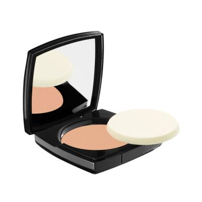 Lancome Poudre Majeure Excellence Pressed Powder 10 g púder pre ženy 03 Sable