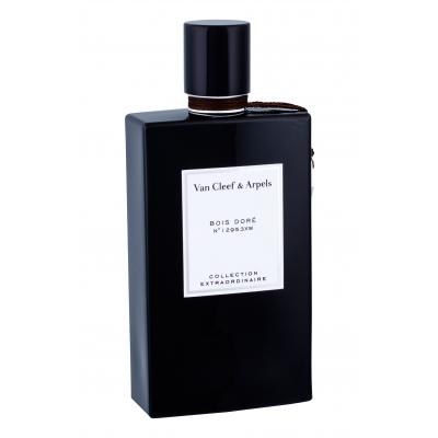 Van Cleef & Arpels Collection Extraordinaire Bois Doré 75 ml parfumovaná voda pre ženy