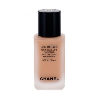 Chanel Les Beiges Healthy Glow Foundation SPF25 30 ml makeup pre ženy 40