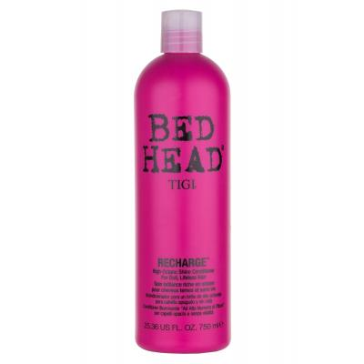 Tigi Bed Head Recharge 750 ml kondicionér pre ženy