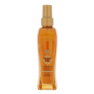 L´Oréal Professionnel Mythic Oil Shimmering Oil For Body And Hair 100 ml telový olej pre ženy