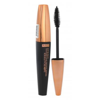 ASTOR Lash Beautifier With Argan Oil 10 ml riasenka pre ženy 900 Ultra Black