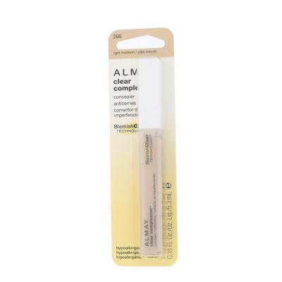 Almay Clear Complexion 5,3 ml korektor pre ženy 200 Light Medium