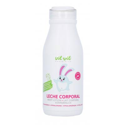 Diet Esthetic Vit Vit Pediatrics 300 ml telové mlieko