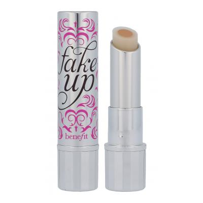 Benefit Fake Up 3,5 g korektor pre ženy 02 Medium