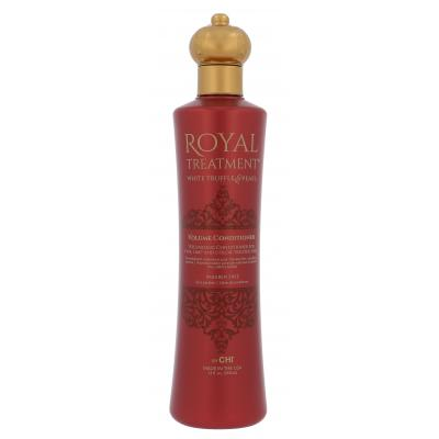 Farouk Systems CHI Royal Treatment Volume Conditioner 355 ml kondicionér pre ženy