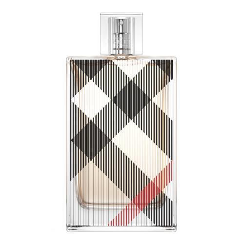 Burberry Brit for Her 100 ml parfumovaná voda pre ženy