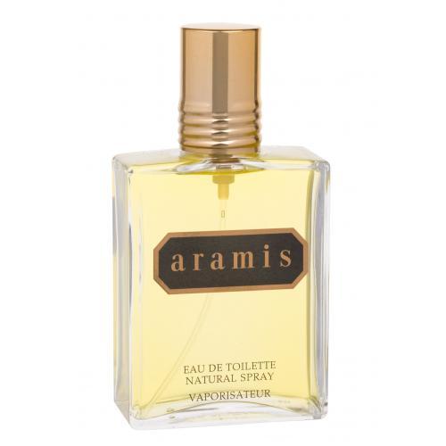 Aramis Aramis 110 ml toaletná voda pre mužov