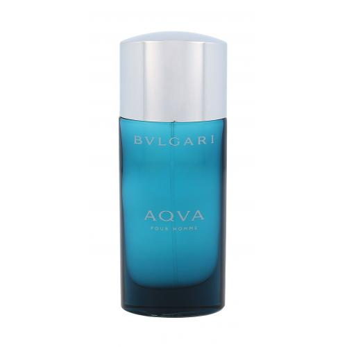 Bvlgari Aqva Pour Homme 30 ml toaletná voda pre mužov