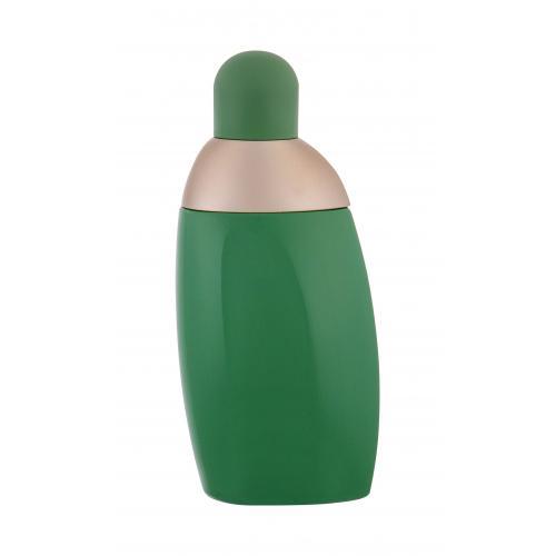 Cacharel Eden 50 ml parfumovaná voda pre ženy