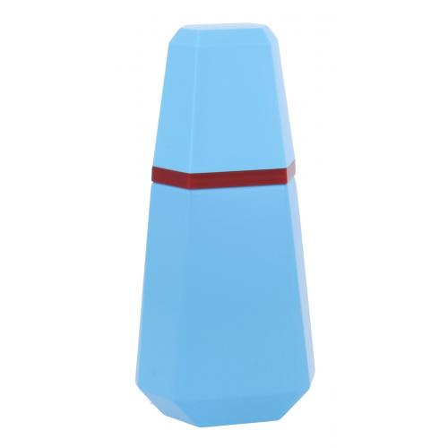 Cacharel Lou Lou 30 ml parfumovaná voda pre ženy