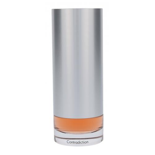 Calvin Klein Contradiction 100 ml parfumovaná voda pre ženy