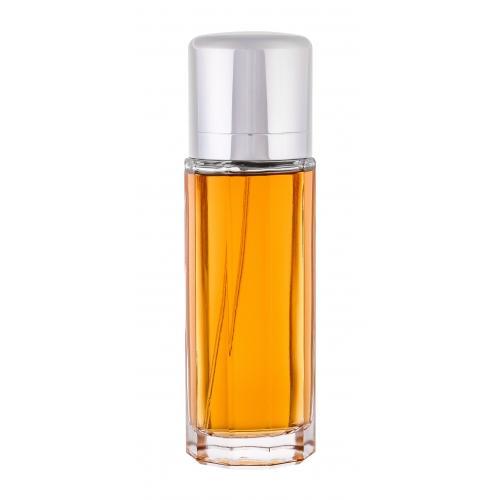 Calvin Klein Escape 100 ml parfumovaná voda pre ženy