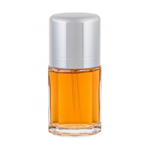 Calvin Klein Escape 50 ml parfumovaná voda pre ženy