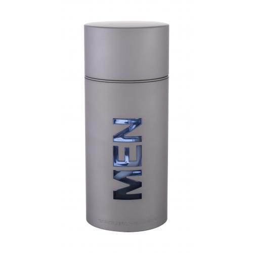 Carolina Herrera 212 NYC Men 100 ml toaletná voda pre mužov