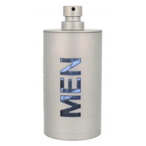 Carolina Herrera 212 NYC Men 100 ml toaletná voda tester pre mužov