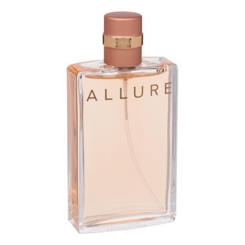 Chanel Allure 50 ml parfumovaná voda pre ženy
