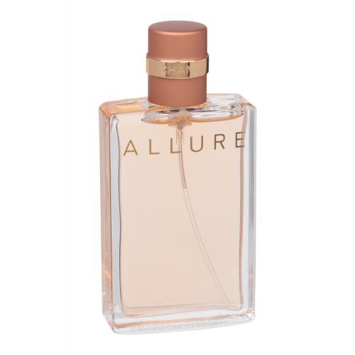 Chanel Allure 35 ml parfumovaná voda pre ženy