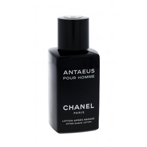 Chanel Antaeus Pour Homme 100 ml voda po holení pre mužov