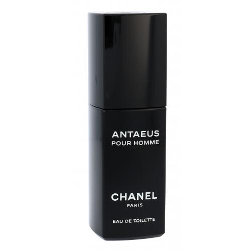 Chanel Antaeus Pour Homme 50 ml toaletná voda pre mužov