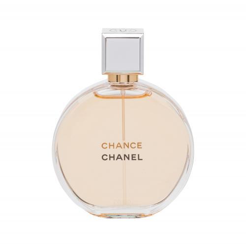Chanel Chance 50 ml parfumovaná voda pre ženy