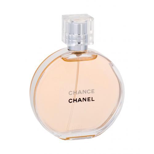 Chanel Chance 50 ml toaletná voda pre ženy