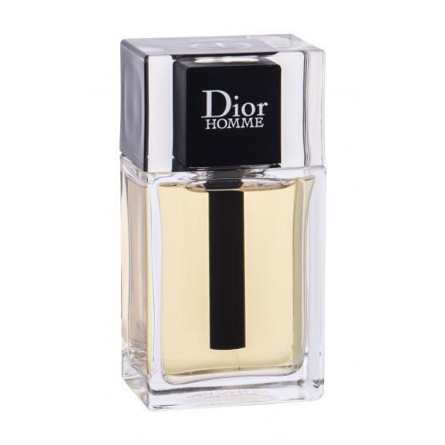 Christian Dior Dior Homme 2020 50 ml toaletná voda pre mužov