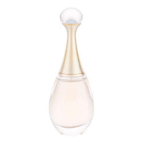 Christian Dior J´adore 50 ml parfumovaná voda pre ženy