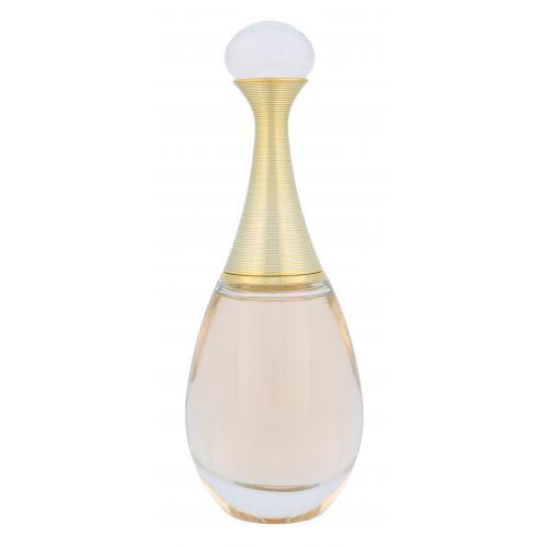 Christian Dior J´adore 100 ml parfumovaná voda pre ženy