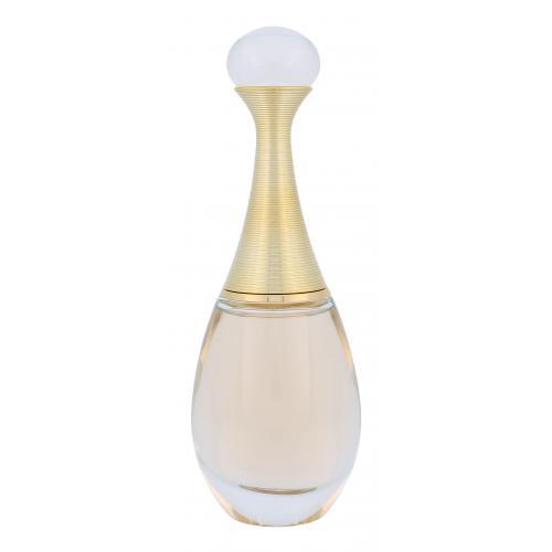 Christian Dior J´adore 75 ml parfumovaná voda pre ženy