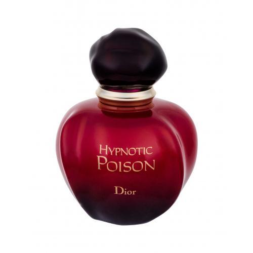 Christian Dior Hypnotic Poison 30 ml toaletná voda pre ženy