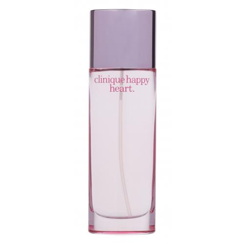 Clinique Happy Heart 50 ml parfumovaná voda pre ženy