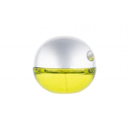 DKNY DKNY Be Delicious 30 ml parfumovaná voda pre ženy
