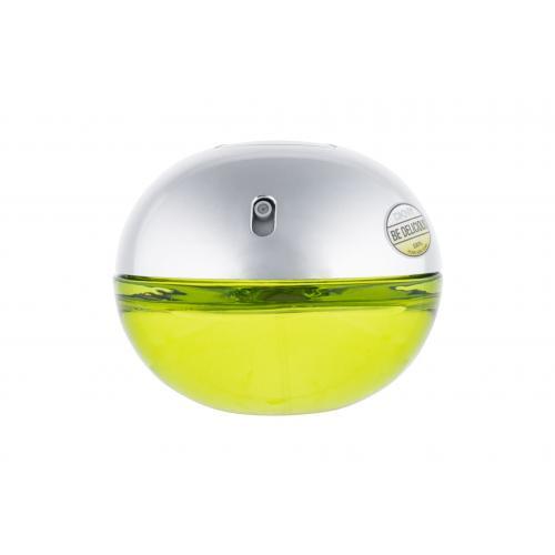 DKNY DKNY Be Delicious 50 ml parfumovaná voda pre ženy
