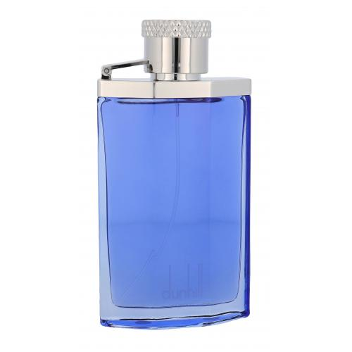 Dunhill Desire Blue 100 ml toaletná voda pre mužov