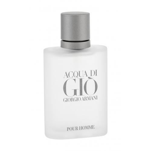 Giorgio Armani Acqua di Gio Pour Homme 30 ml toaletná voda pre mužov