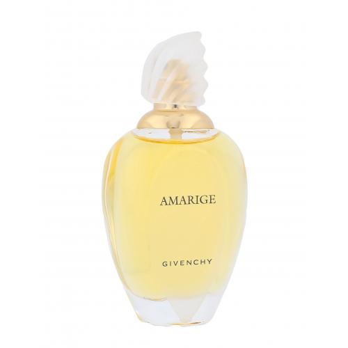 Givenchy Amarige 50 ml toaletná voda pre ženy