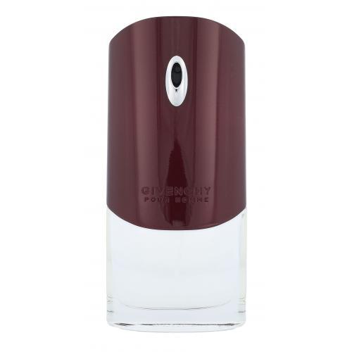 Givenchy Givenchy Pour Homme 100 ml toaletná voda tester pre mužov