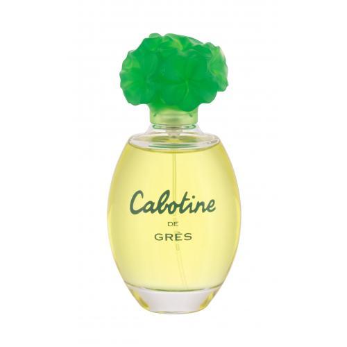 Gres Cabotine 100 ml parfumovaná voda pre ženy
