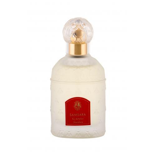Guerlain Samsara 50 ml parfumovaná voda pre ženy