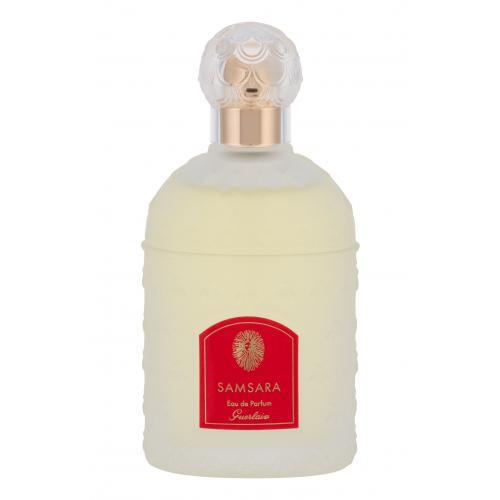 Guerlain Samsara 100 ml parfumovaná voda pre ženy