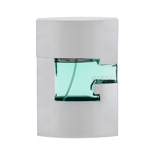 GUESS Man 75 ml toaletná voda pre mužov
