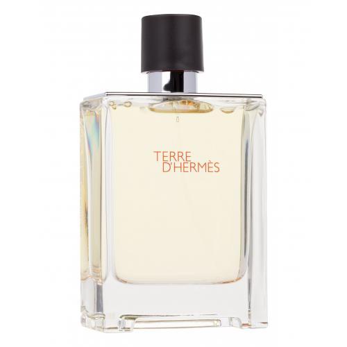 Hermes Terre d´Hermès 100 ml toaletná voda pre mužov